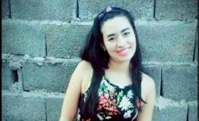Muerte de Ruth Gómez: el acusado insiste en un disparo accidental
