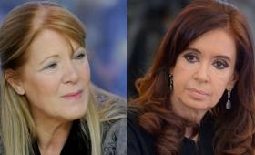 Stolbizer pedirá que indaguen a Cristina por escuchas ilegales