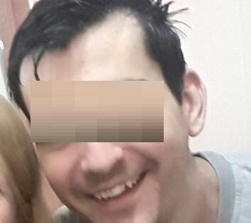 Volvió a su casa en Posadas después de preocupar a toda su familia