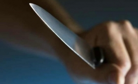 Un tarefero detenido tras denuncia por agresión con arma blanca