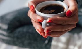 Tan sólo el aroma del café es suficiente para mejorar el desempeño, afirman