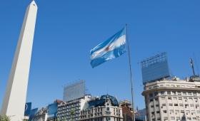 Que está pasando en Argentina