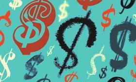 Nuevos préstamos a tasa fija para las artes