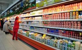 Rusia puso arancel adicional a productos estadounidenses