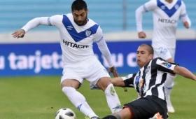 Central Córdoba eliminó a Vélez por penales
