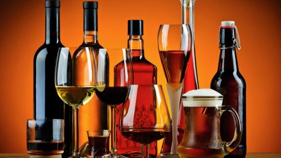 Preocupación por modalidades de venta de bebidas alcohólicas