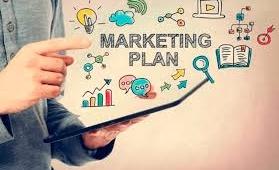 Marketing, la clave para mantener las ventas