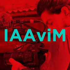 Eligen consejeros en el IAAviM