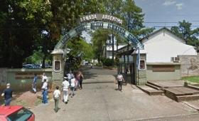 Liceo Storni: investigan supuesto abuso de cadetes