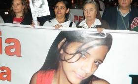Crimen de Taty Piñeiro: seis años sin justicia
