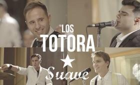 Este sábado, Los Totora harán bailar a Posadas