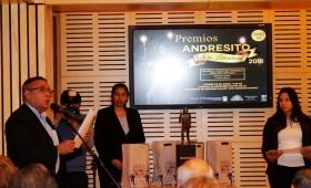 Polémica en Sadem: El premio a Moreyra quedará como un Premio Observado