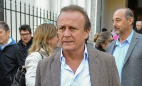 Inhabilitan a Miguel del Sel a ejercer cargos políticos