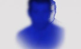 Paul Simon anuncia nuevo disco