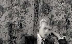 Subastarán la primera grabación de Bowie