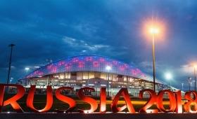 Gracias al Mundial Rusia gana inversiones