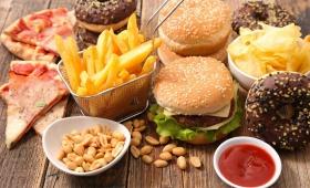 Pros y contras de los distintos tipos de grasas