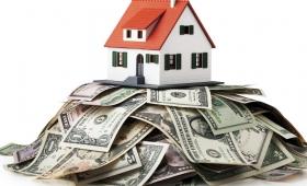 Impacto del dólar en la actividad inmobiliaria