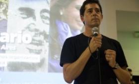 """""""Wado"""" De Pedro negó haber recibido dinero de José López"""
