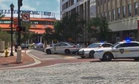Varios muertos en tiroteo durante un torneo de videojuegos