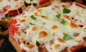 Nutrición vegana: cómo hacer queso de papa