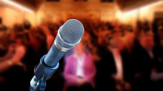 Taller gratuito de búsqueda vocal alternativa