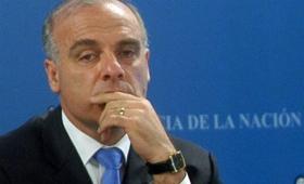 Uberti vinculó a Néstor y Cristina Kirchner con el cobro de coimas