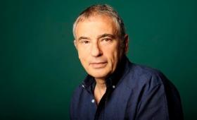 El escritor Sergio Sinay disertará en Posadas