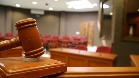 Docente acusada de estupro: la pena estimativa es de 10 años