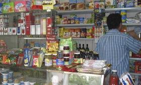 Proveedores de harina y aceite suspendieron las ventas