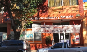 Universitarios piden reprogramación de exámenes