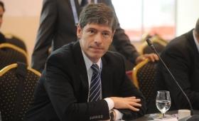 Piden detener a Paolo Rocca y Abal Medina en la causa de los cuadernos