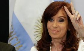 Empresario confesó que pagó 600 mil dólares por un decreto de Cristina