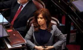 El triunfo de Bolsonaro jaquea las aspiraciones de Cristina