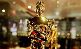 El nuevo premio de los Oscar causa revuelo