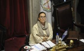 El Senado rechazó el proyecto del aborto legal