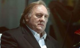 Gérard Depardieu es investigado tras ser acusado de violación