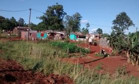Misiones: 29% de hogares en estado de vulnerabilidad