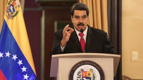 ¿Trump evaluó dar un golpe de Estado en Venezuela?