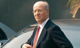 """#CuadernosK: La Cámara Federal le dictó la """"falta de mérito"""" a Paolo Rocca"""