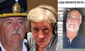 Caso Carvallo: apuntan a las complicidades con la represión en Misiones