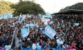 Iglesias Evangélicas instan a no votar candidatos pro-aborto