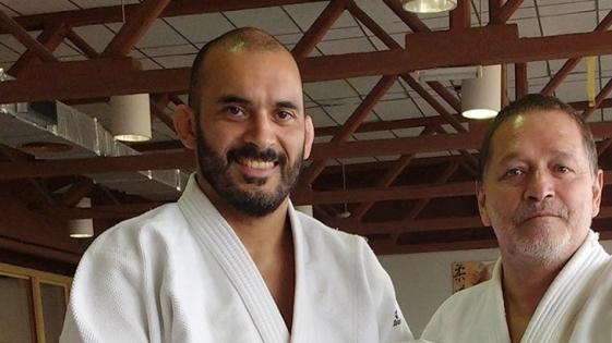 """En septiembre se realizará el Torneo Interprovincial de Judo """"El Inmigrante"""""""