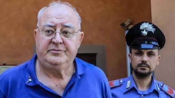 """Un cura italiano abusó de una nena de 11 años: """"Creí que al menos tenía 15"""""""