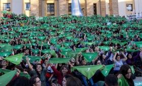 Aborto: en Marzo vuelve a presentarse un proyecto de legalización