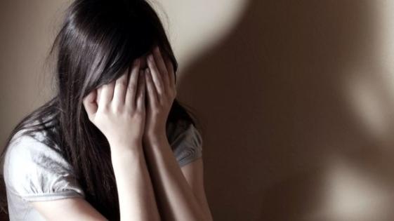 Alumna reveló haber sido abusada por su tío en un taller de ESI