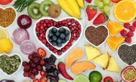 ¿Qué son los antioxidantes y dónde los encontramos?