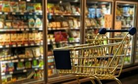 Misiones: la Canasta de Consumos Mínimos trepó a 27.436 pesos