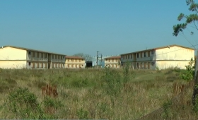 Ituzaingó: alerta por la instalación de una cárcel