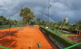 Argentina tendrá su segundo torneo ATP en 2019